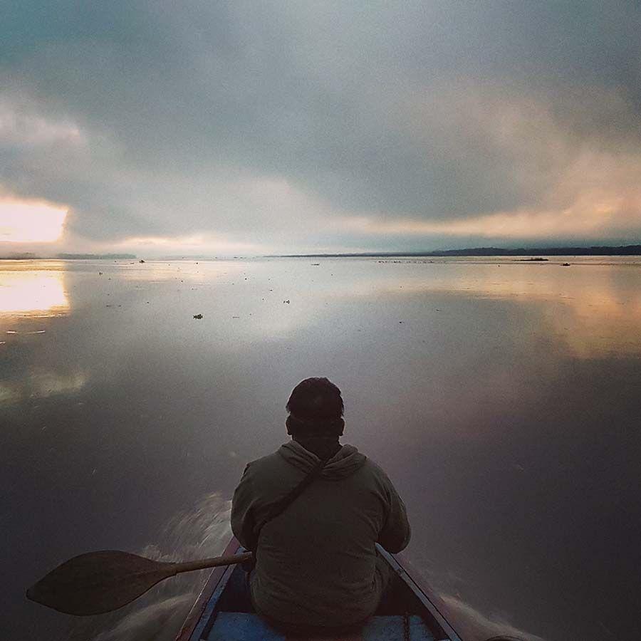 Qué ver y hacer en Iquitos - Amazonas - Peru