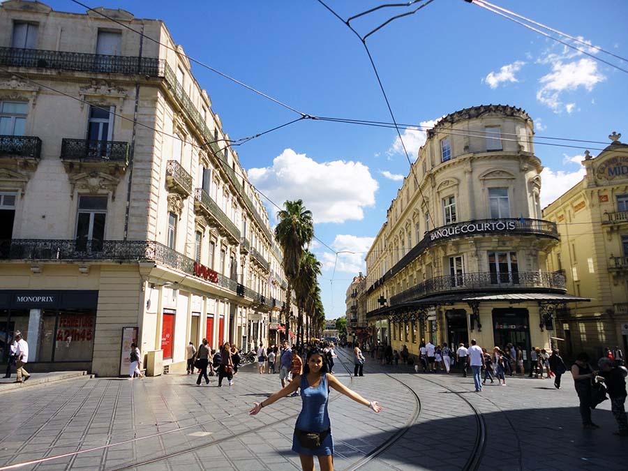 8 - Montpellier (6)T