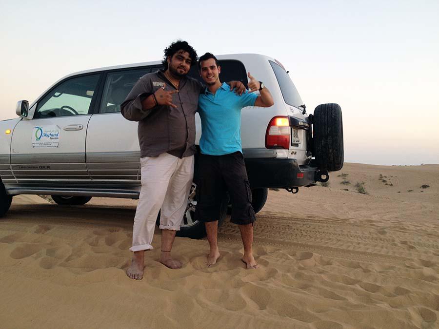 Dubai (223)M