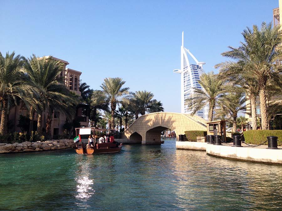 Dubai (26)S