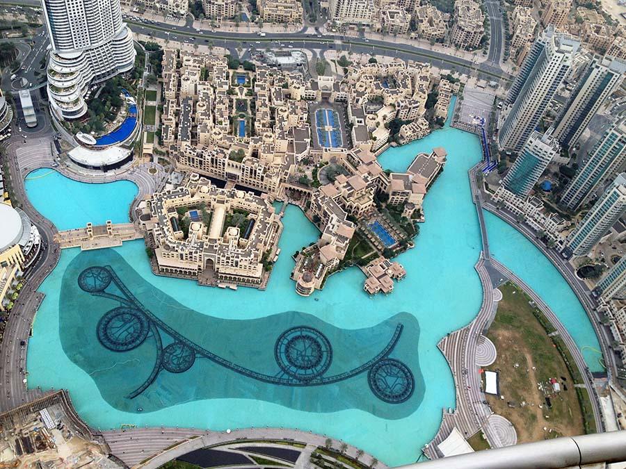 Dubai (70)X