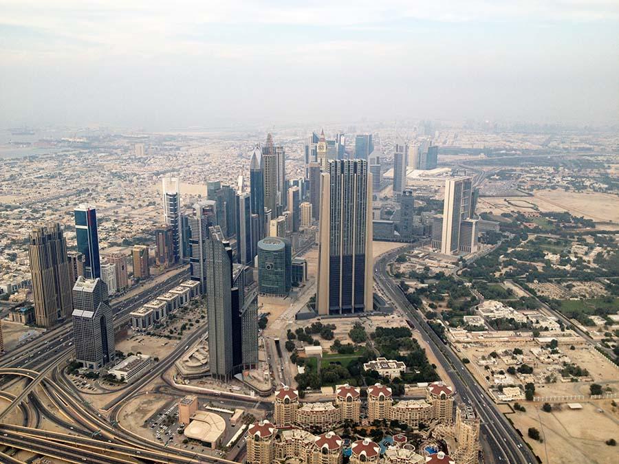 Dubai (71)Y