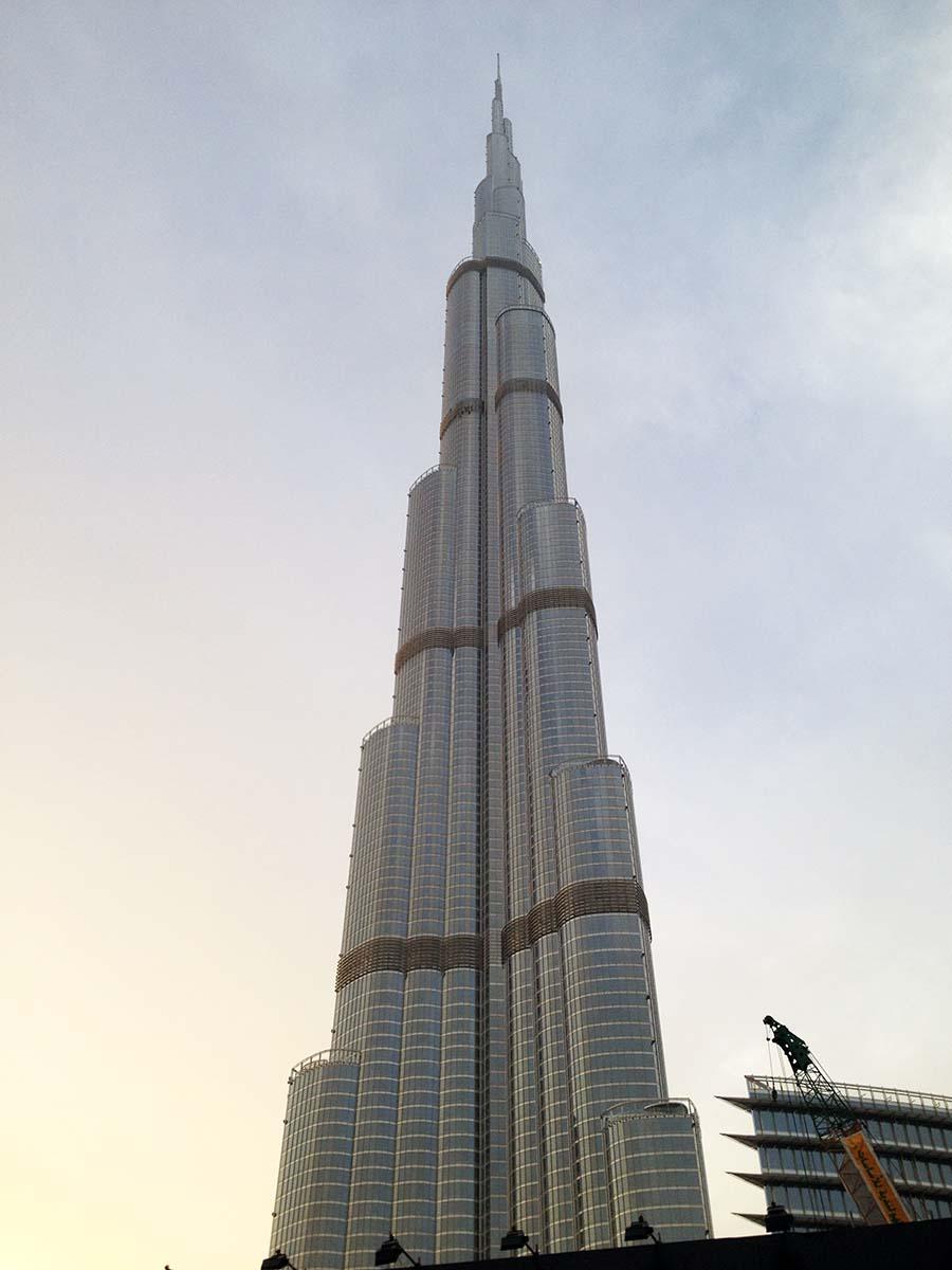 Dubai (83)Z