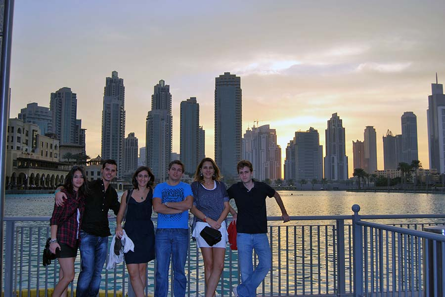 Dubai (85_1) (1)AA