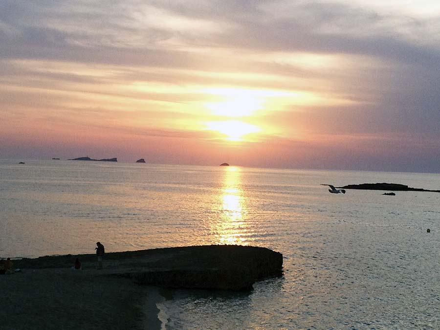 Ibiza y Formentera (27)P