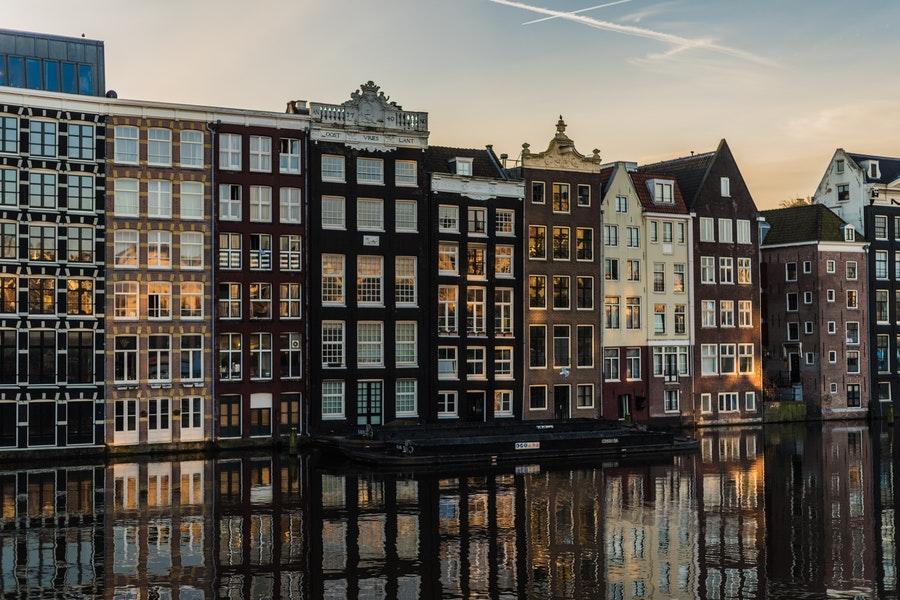 guia-viaje-amsterdam