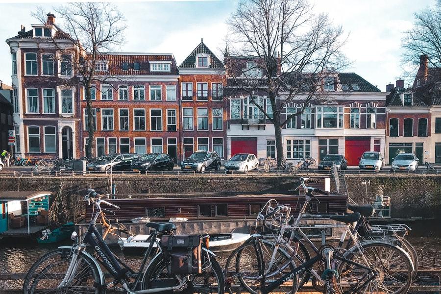 viajar-amsterdam
