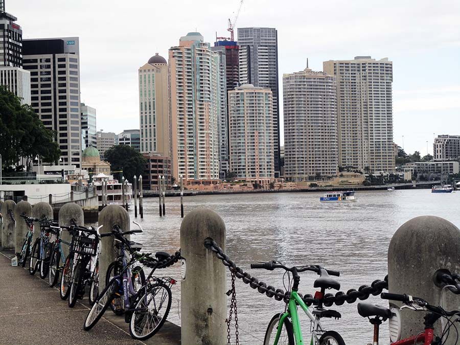 1 - Brisbane (15)A