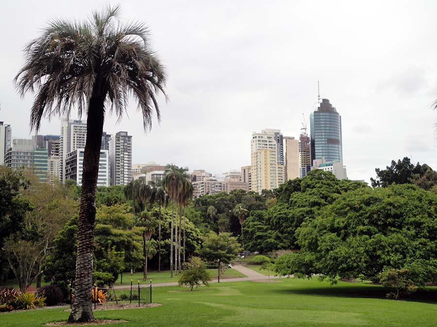 1 - Brisbane (18)C