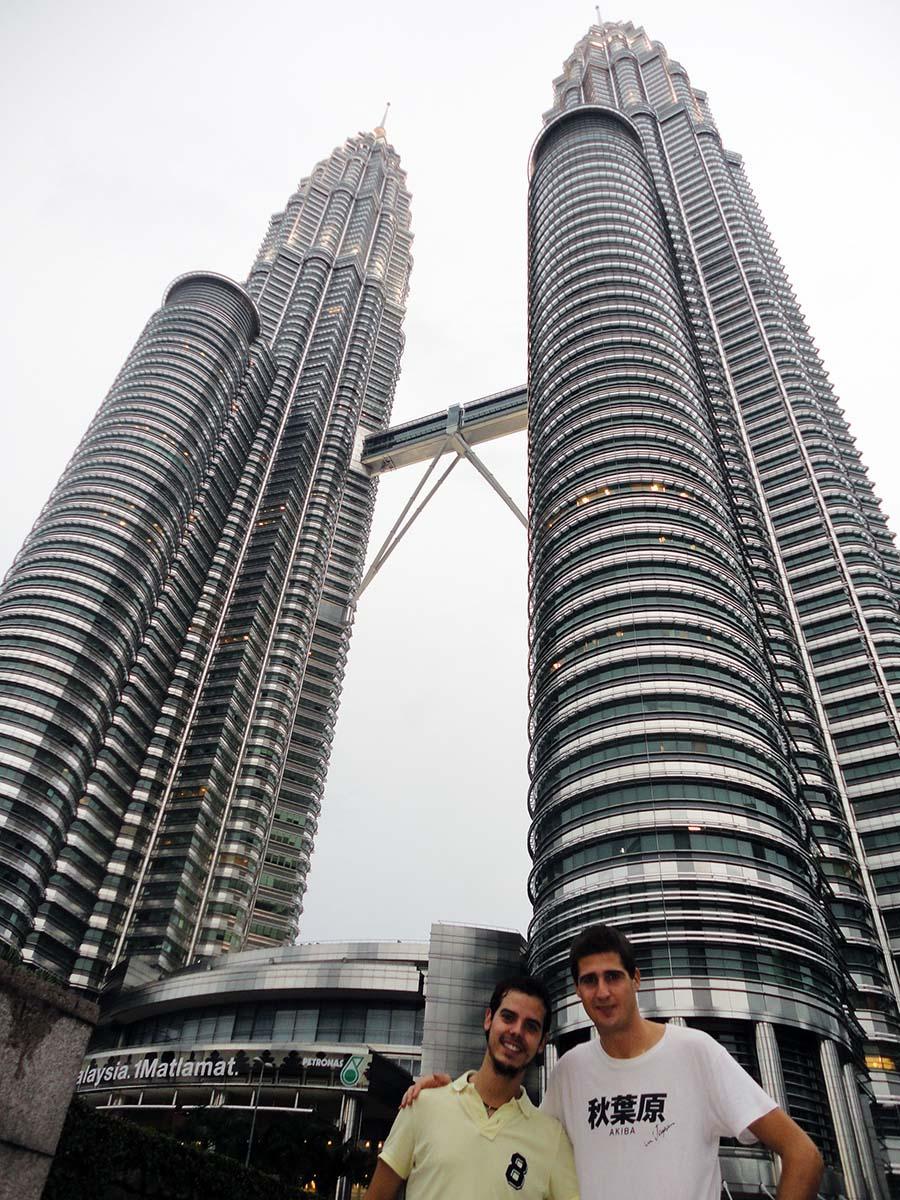 1 - Kuala Lumpur (19)A