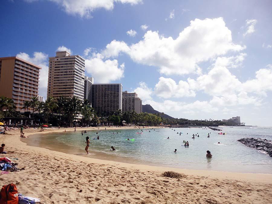 2 - Waikiki (2)A
