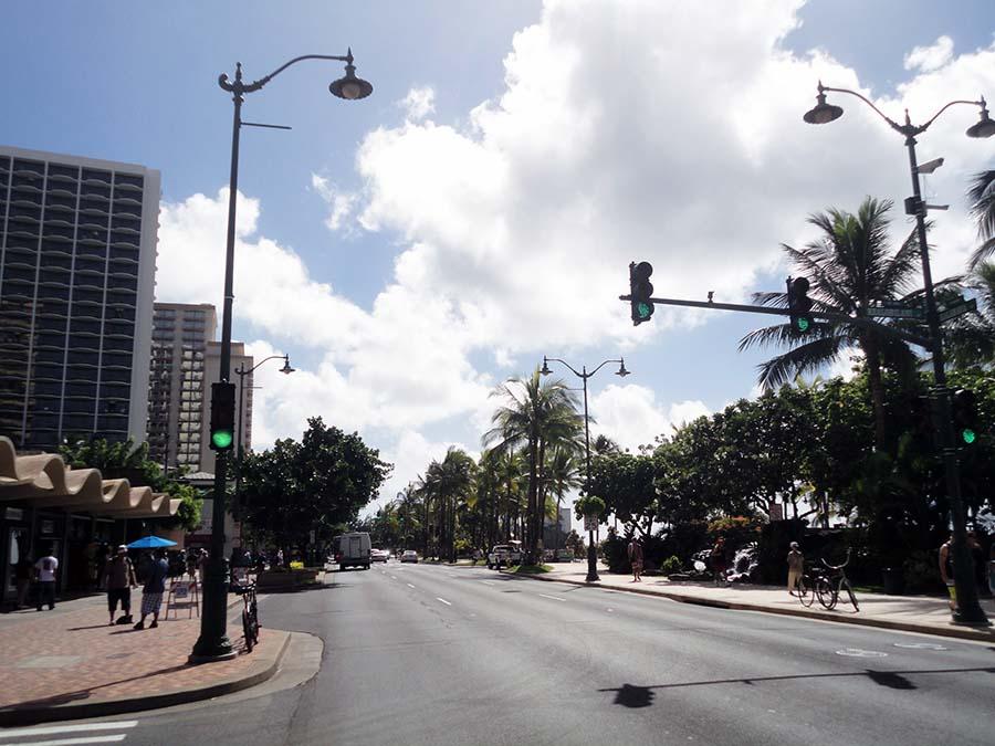 2 - Waikiki (3)B