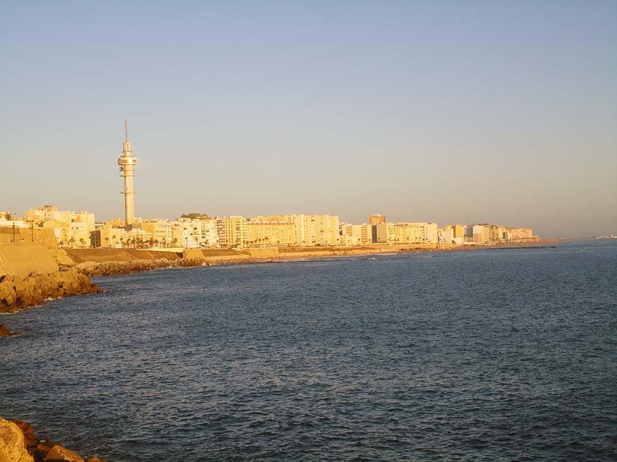 23 - Cádiz (9)W