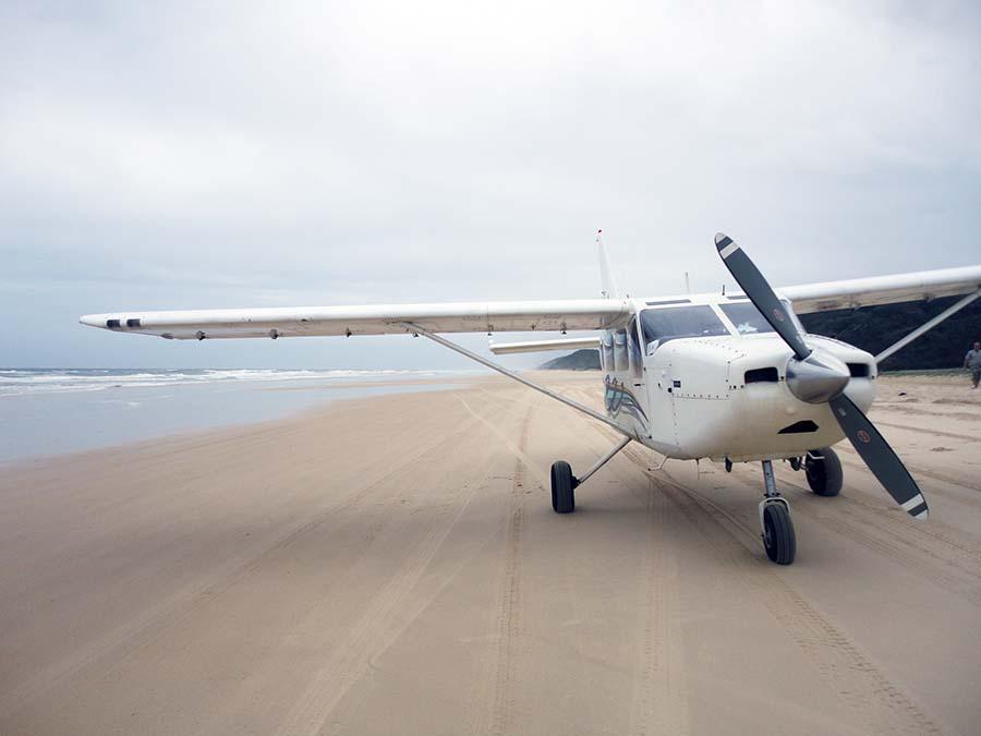 3 - Fraser Island (30)O