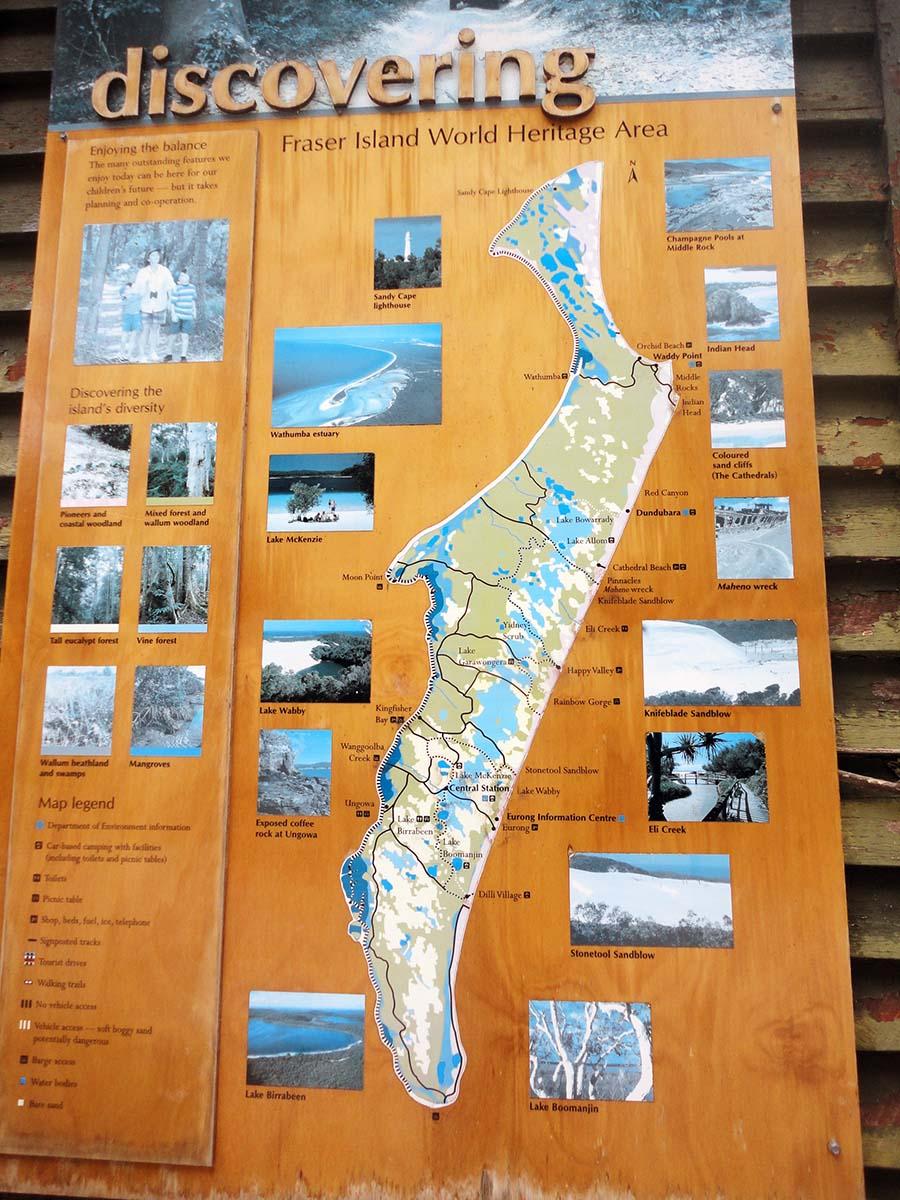 3 - Fraser Island (8)R