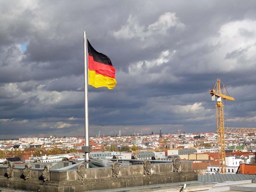 Berlín (48)J