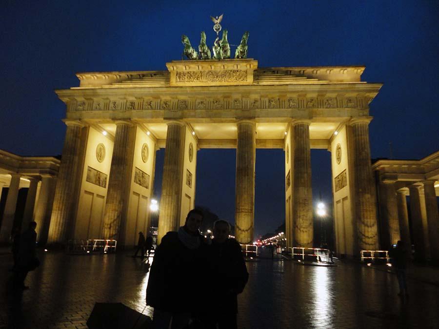 Berlín (9)Q