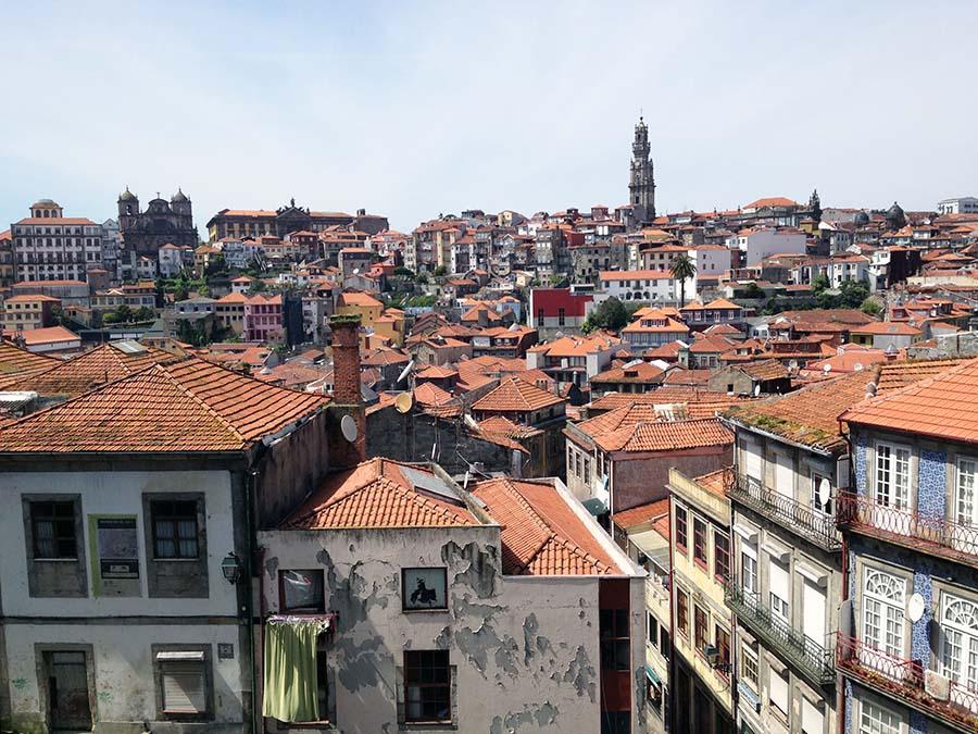 Despedida Oporto (13)A