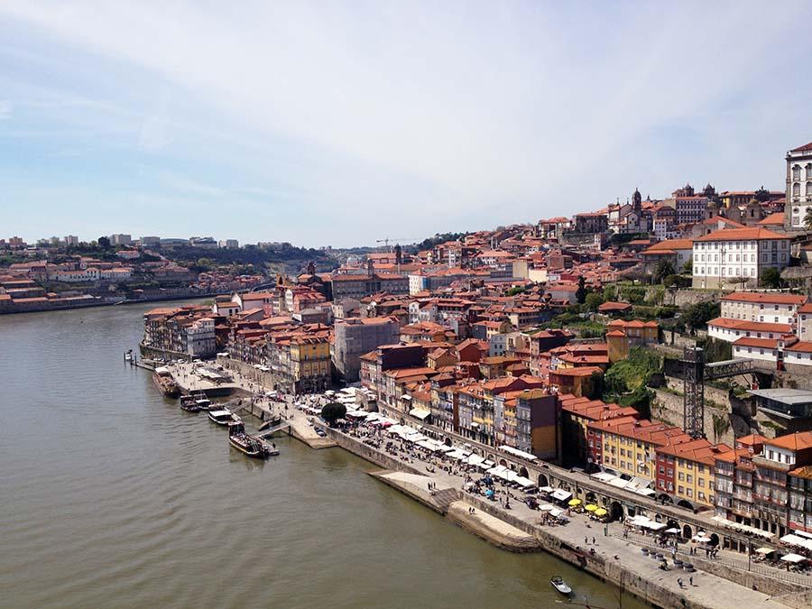Despedida Oporto (20)E
