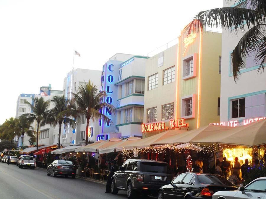Miami (10)A
