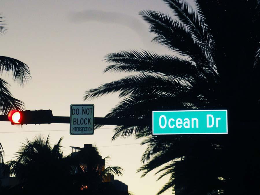 Miami (11)B