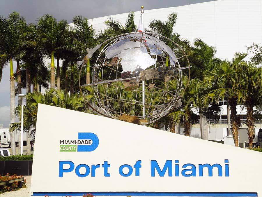 Miami (17)D
