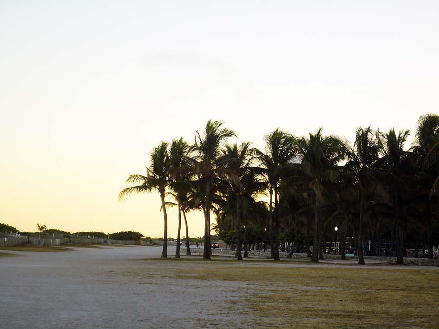 Miami (2)G