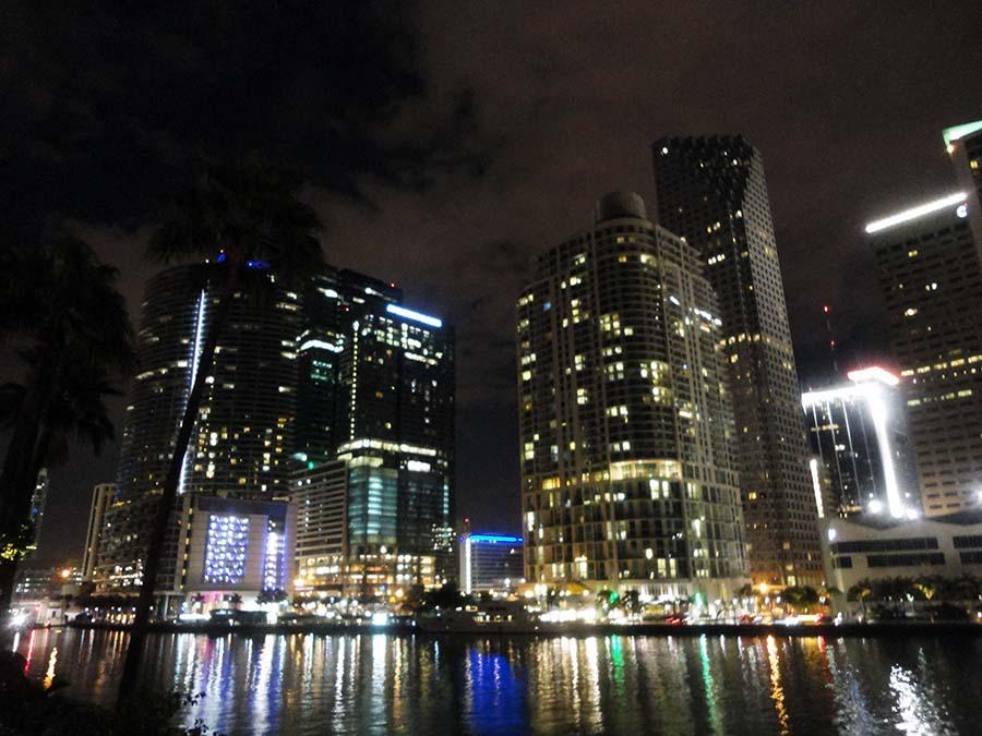 Miami (34)N