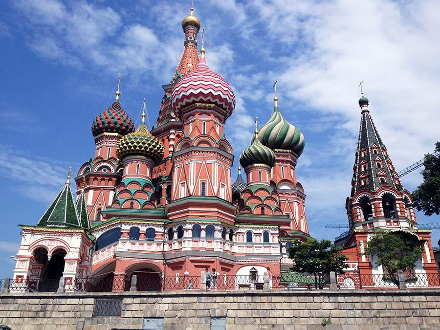 Moscú (15)C