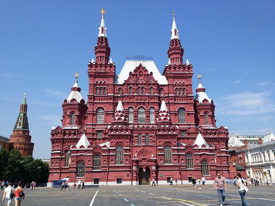 Moscú (26)L