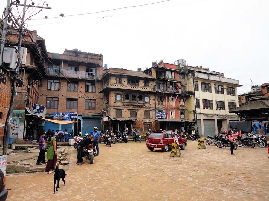 Nepal (113)C
