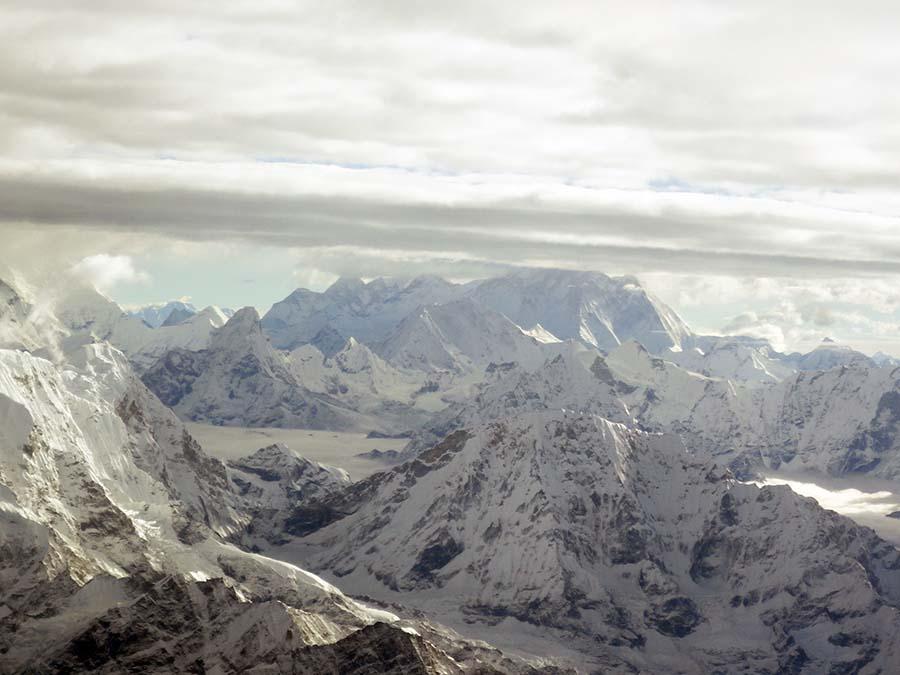 Nepal (76)AA