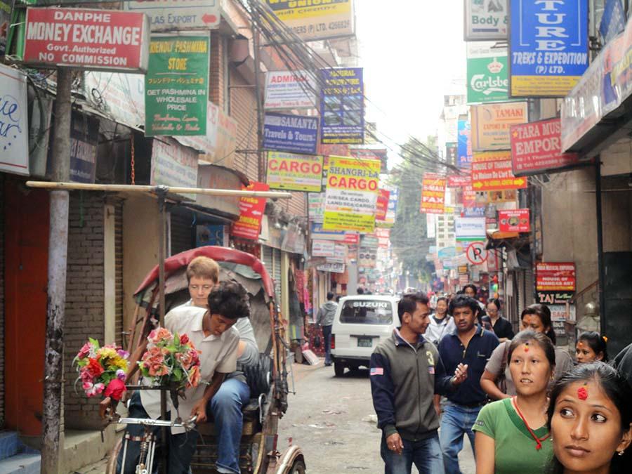 Nepal (7)Z