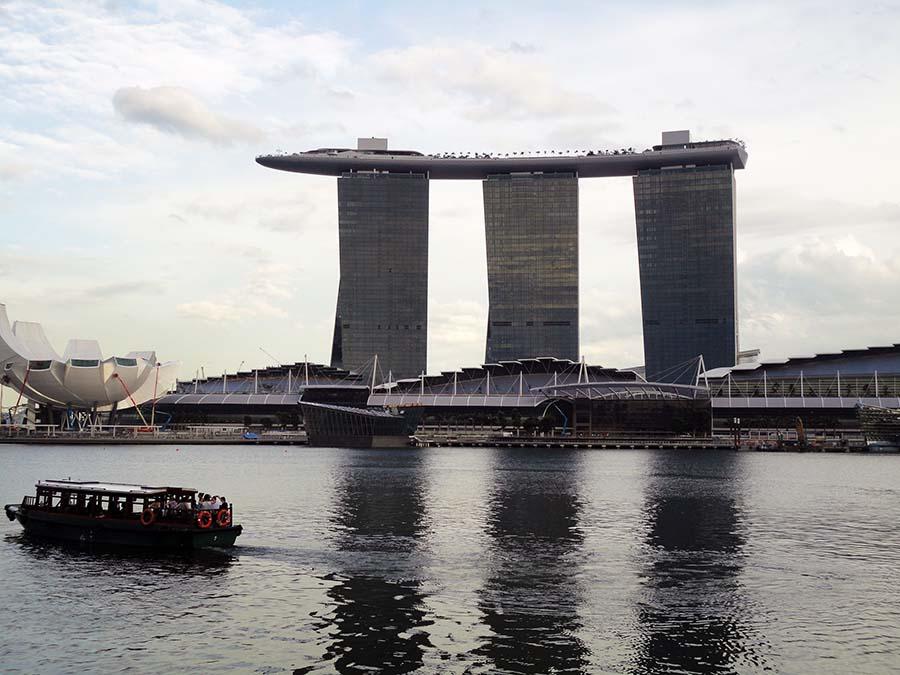 Singapore (15)B