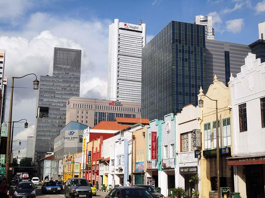 Singapore (4)L