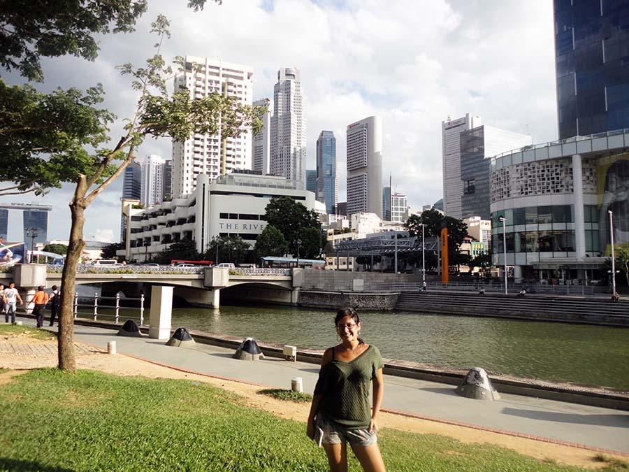 Singapore (7)N