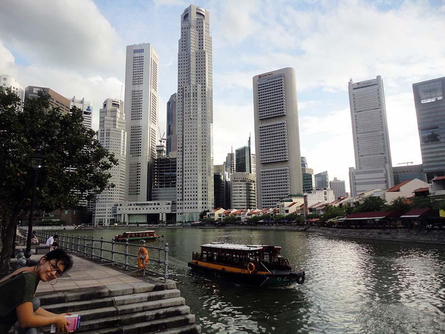 Singapore (9)O