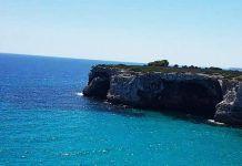 Mallorca aventura
