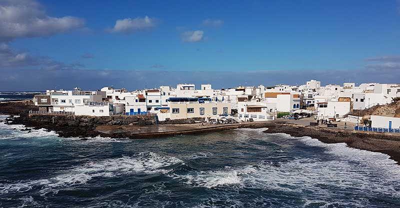 165 cosas que hacer en Fuerteventura
