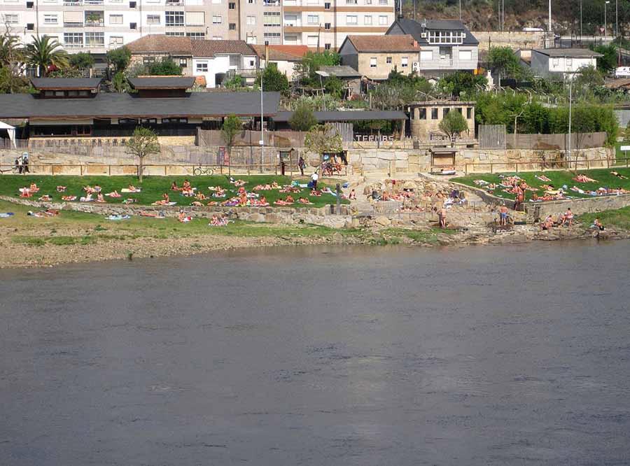 Termas de A Chavasqueira_Ourense