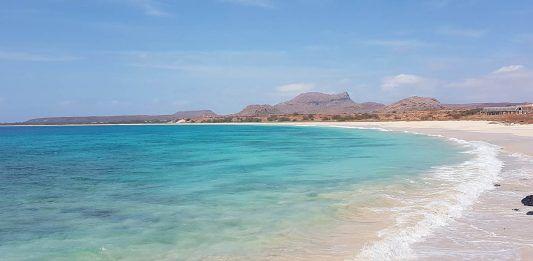 Que ver en Cabo Verde