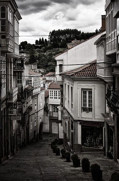 07 - Betanzaos - Ruá Prateiros