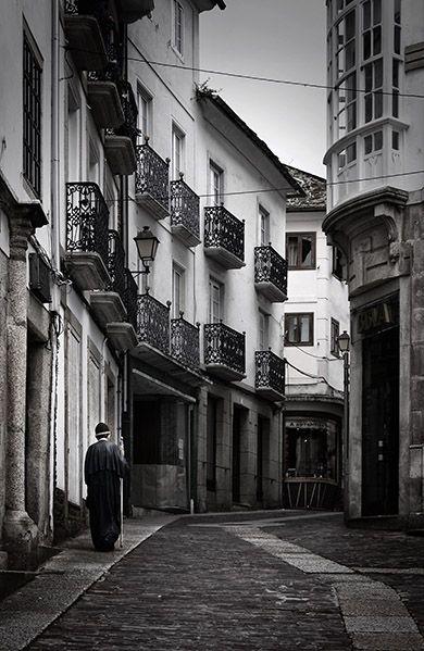 10 - Mondoñedo - Rúa Progreso