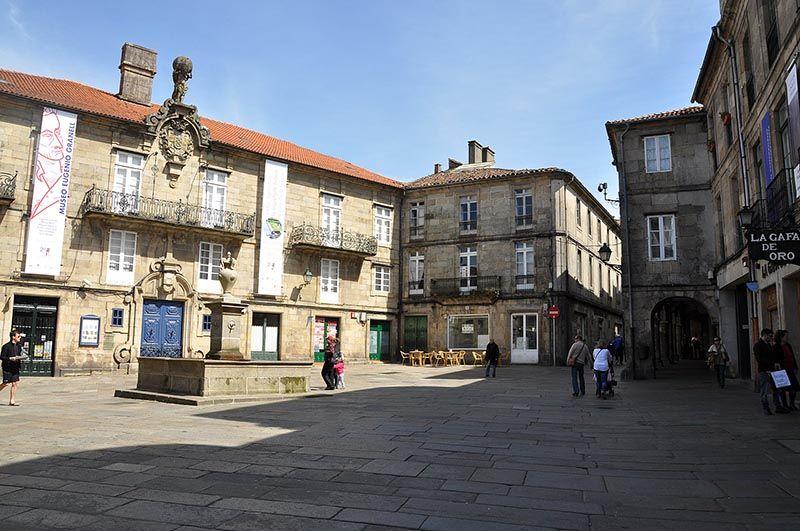 4 - Porto