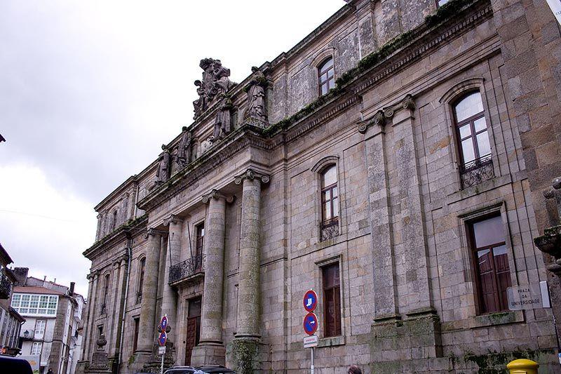 5 - Facultad de historia