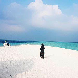 Qué hacer y qué ver en un viaje de buceo a Maldivas