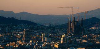 Actividades originales en Barcelona