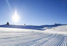 Que hacer en Andorra en Invierno_cab