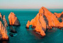 6-consejos-rápidos-sobre-qué-hacer-en-tu-primera-vez-en-Los-Cabos