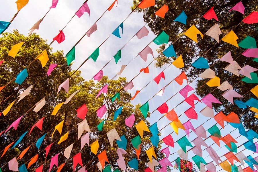 Paseo-del-Arte-y-Galerías,-San-José-del-Cabo